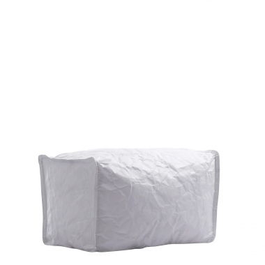 Puf Rest - Blanco