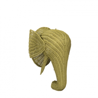 Cabeza Dumb - Verde Melón