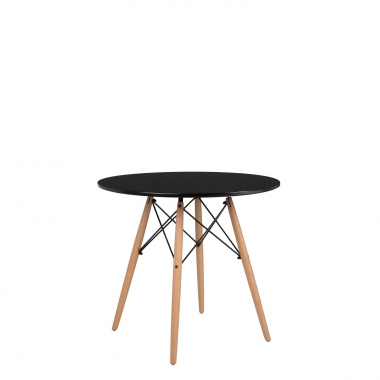 Mesas de comedor baratas | Mesas comedor de diseño - SKLUM