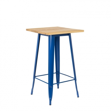 Mesas altas de cocina   Mesas altas de bar - SKLUM