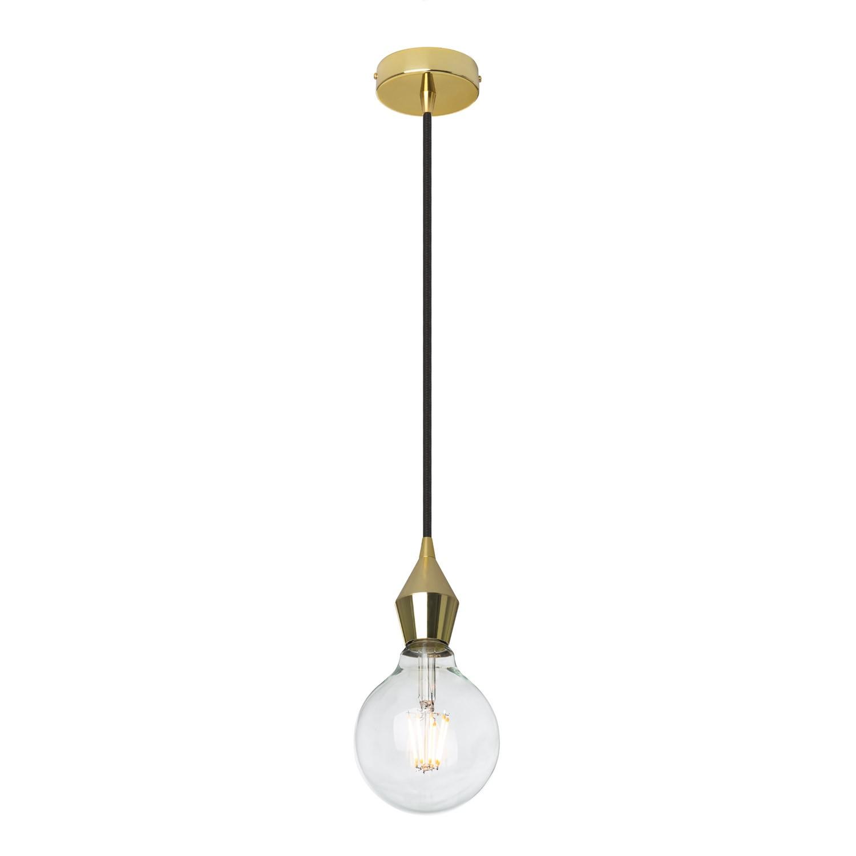 Lámpara de Techo Rhomb, imagen de galería 1