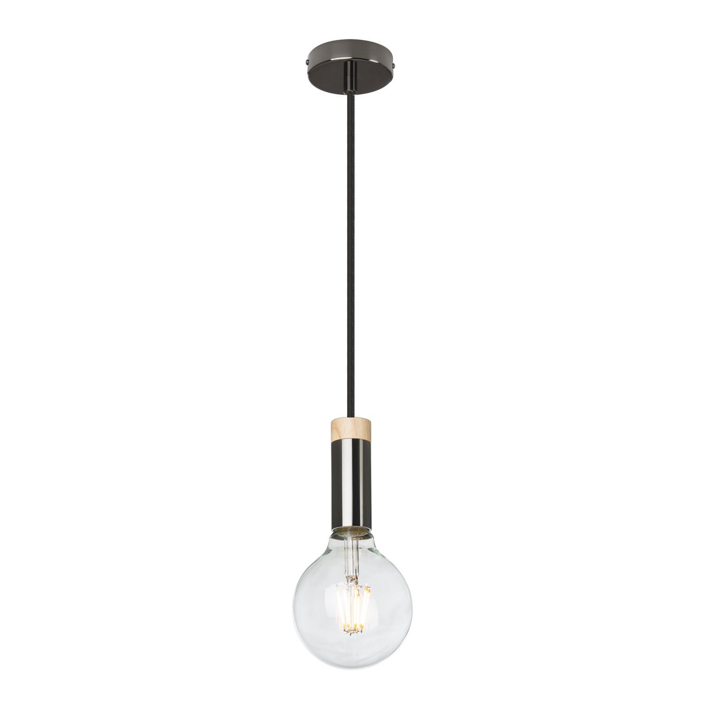 Lámpara de Techo Thor, imagen de galería 1