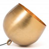Lámpara de Suelo Xalye, imagen miniatura 3