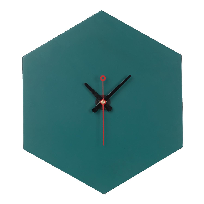 Reloj Eryx, imagen de galería 1