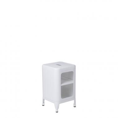 Armario LIX - Blanco