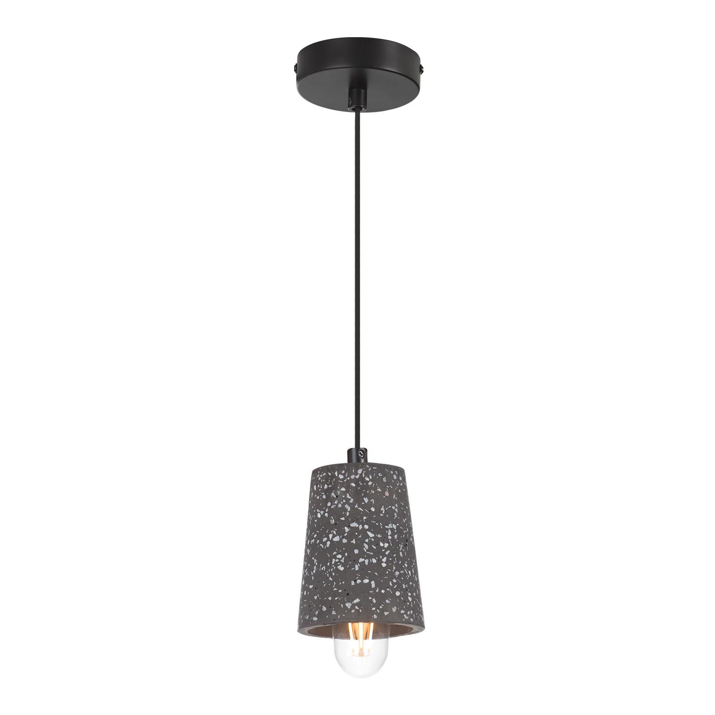 Lámpara de Techo Azzo, imagen de galería 1