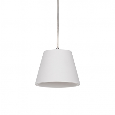 Lámpara Clay