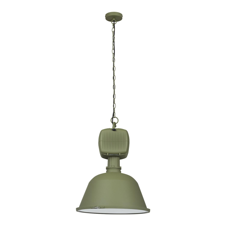 Lámpara de Techo Bey, imagen de galería 1