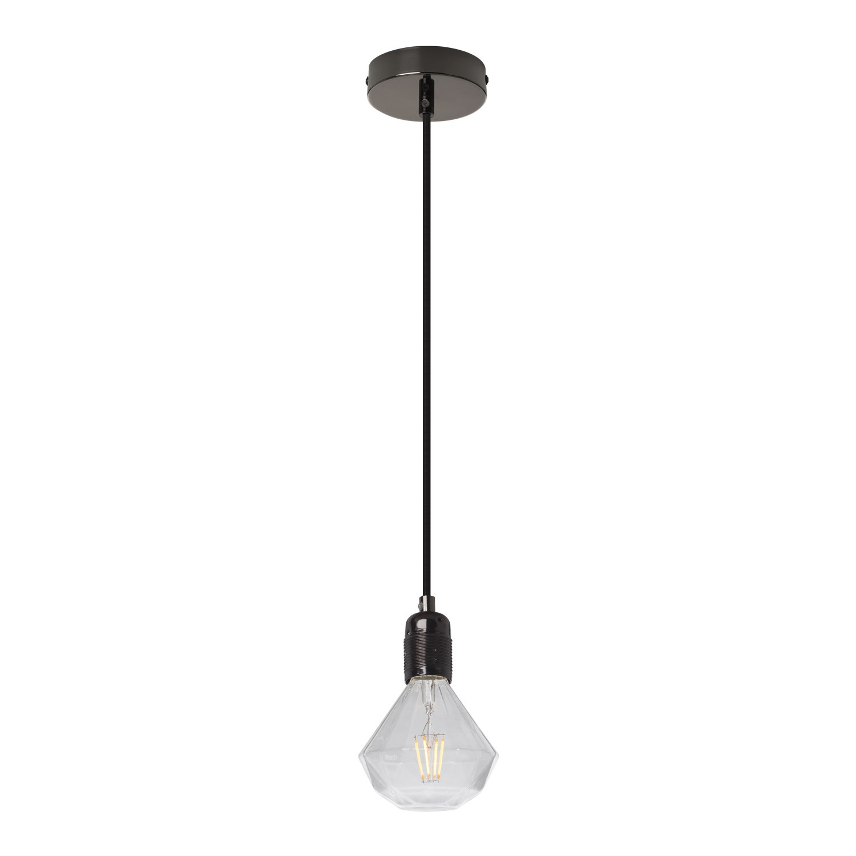 Lámpara de Techo Eiwo, imagen de galería 1