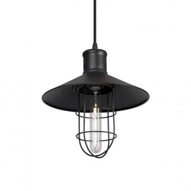Lámpara Drish