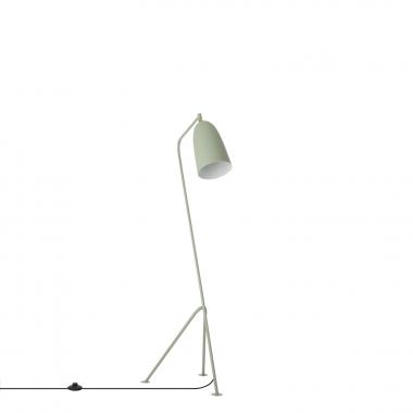 Lámpara Gretha - Verde Oliva