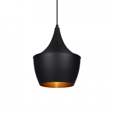 Lámpara Bliko