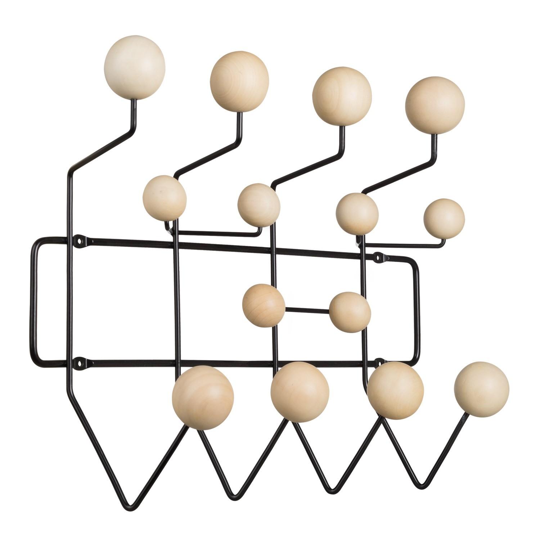 Perchero Rât, imagen de galería 1
