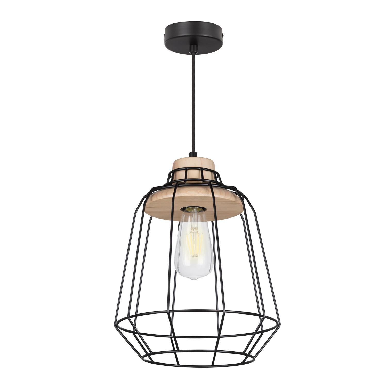 Lámpara de Techo Ahlex, imagen de galería 1