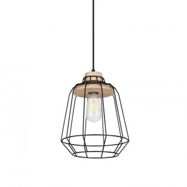 Lámpara Ahlex
