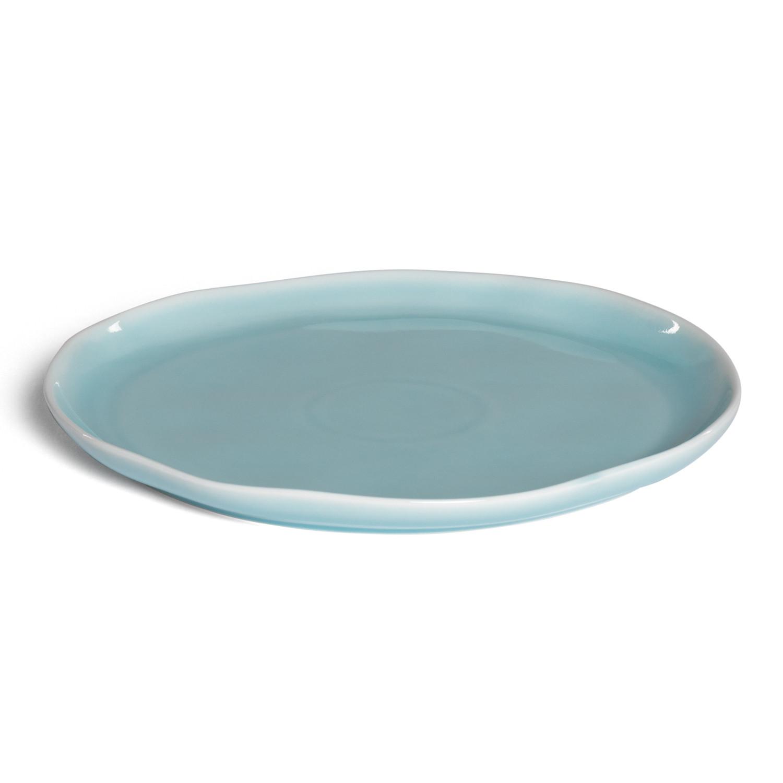 Pack de 6 platos pequeños Biöh, imagen de galería 1