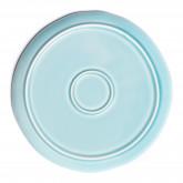 Pack de 6 platos pequeños Biöh, imagen miniatura 3