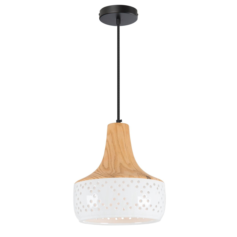 Lámpara de Techo Khuni, imagen de galería 1