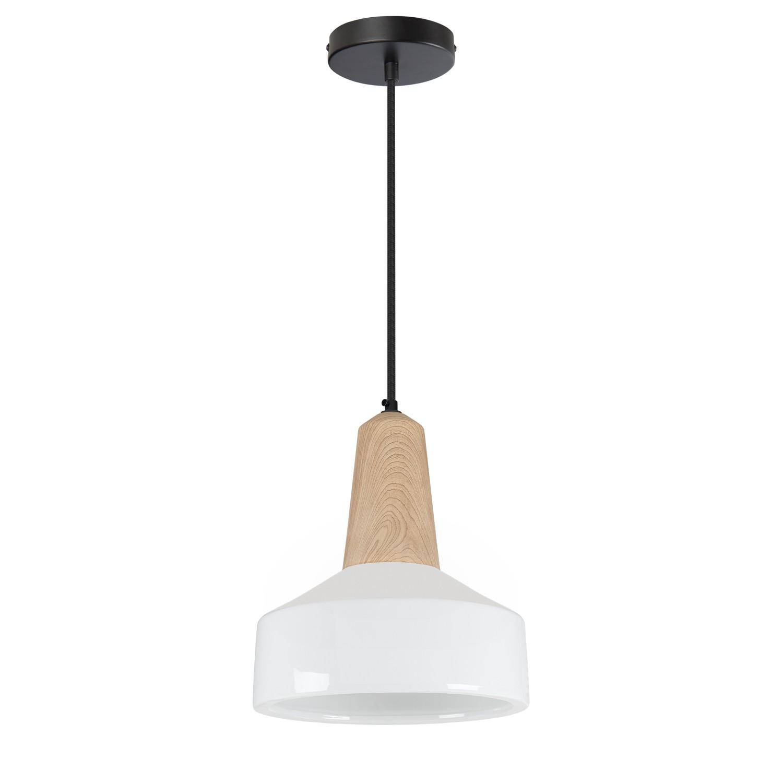 Lámpara Eria