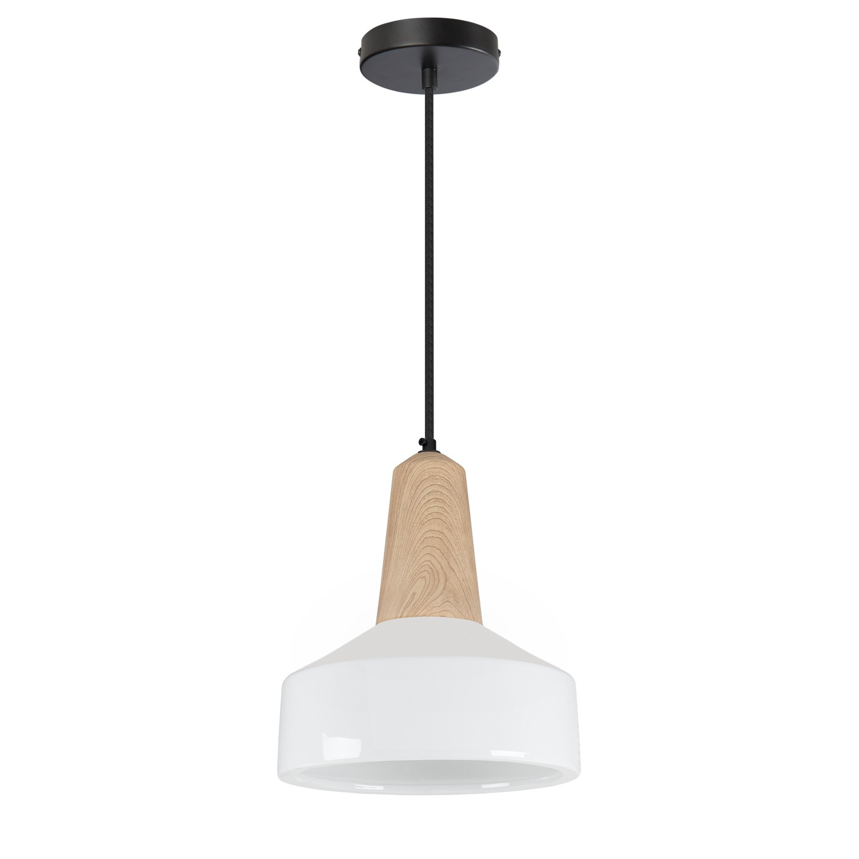 Lámpara de Techo Eria, imagen de galería 1