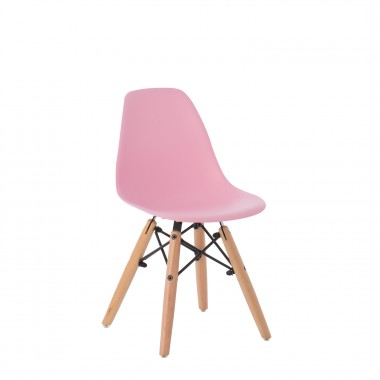 Silla IMS [KIDS!] - Rosa