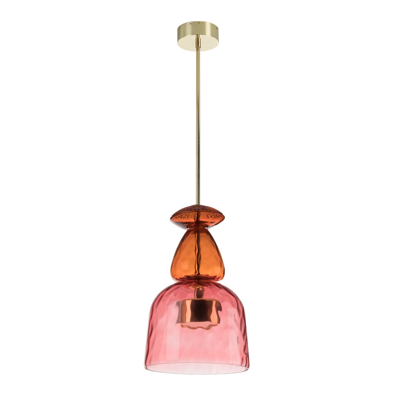 Lámpara de Techo Gubhu, imagen de galería 1