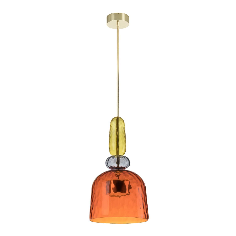 Lámpara de Techo Ibho, imagen de galería 1