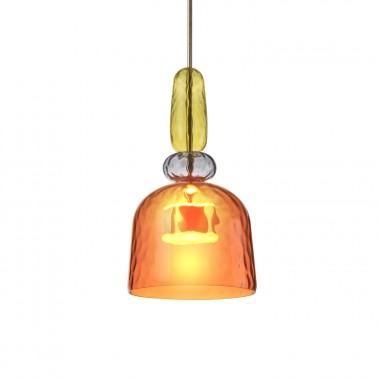 Lámpara Ibho