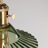 Lámpara de Techo Atxi, imagen miniatura 4