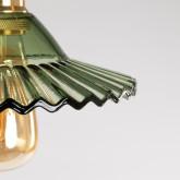 Lámpara de Techo Atxi, imagen miniatura 3
