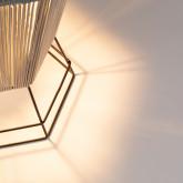 Lámpara de Suelo Uillo, imagen miniatura 4