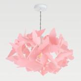 Lámpara de Techo Yon, imagen miniatura 1
