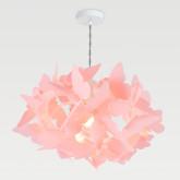 Lámpara de Techo Yon, imagen miniatura 2