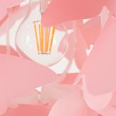 Lámpara de Techo Yon, imagen miniatura 5