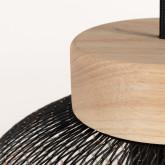 Lámpara de Techo Iriq, imagen miniatura 3