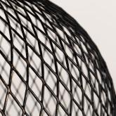 Lámpara de Techo Iriq, imagen miniatura 4