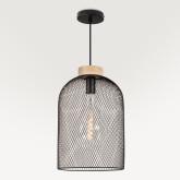 Lámpara de Techo Iriq L, imagen miniatura 2