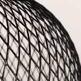 Lámpara de Techo Iriq L, imagen miniatura 4