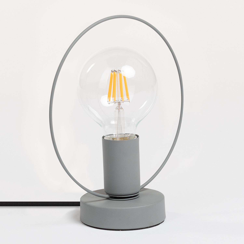 Lámpara de Mesa Kurl, imagen de galería 1
