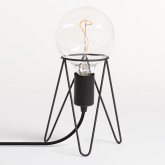 Lámpara de Mesa Kate, imagen miniatura 1