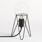 Lámpara de Mesa Kate, imagen miniatura 2