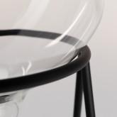 Lámpara de Mesa Kate, imagen miniatura 4