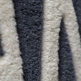 Alfombra en Algodón (200x140 cm) Ucso, imagen miniatura 2
