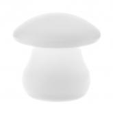 Lámpara/Figura Led para Exterior Seta, imagen miniatura 44763
