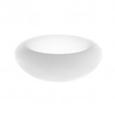 Lámpara Led para Exterior Cuenco, imagen miniatura 44776