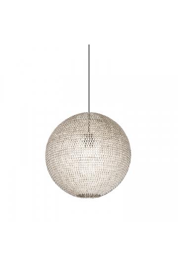 Lámpara de Techo Globe