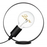 Lámpara de Mesa Ircul, imagen miniatura 3