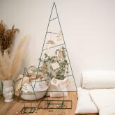Árbol de Navidad TREY, imagen miniatura 6