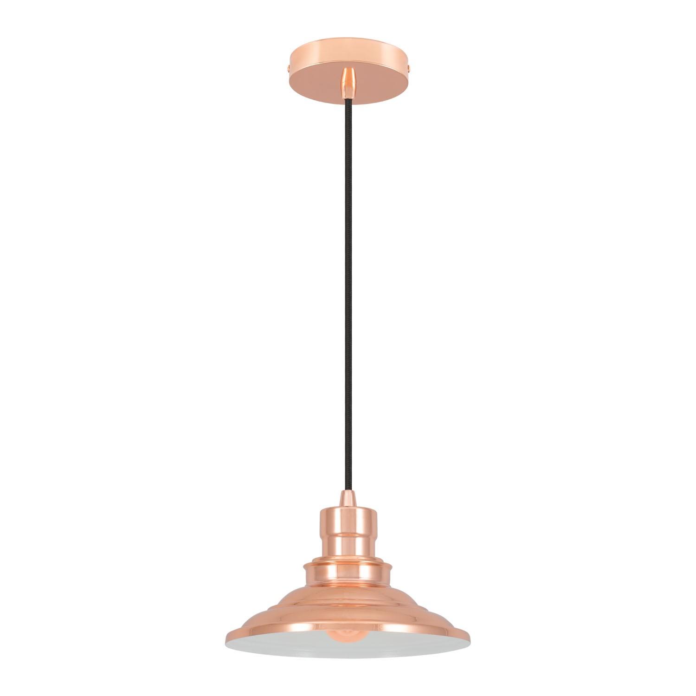 Lámpara de Techo  Mhia , imagen de galería 1