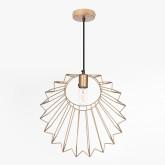 Lámpara de Techo Bïggy, imagen miniatura 1